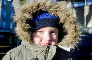 child-and-winter-jacket
